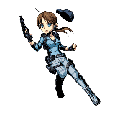 Pin By Sierra Duckland On Resident Evil Resident Evil Anime Resident Evil Girl Resident Evil Game