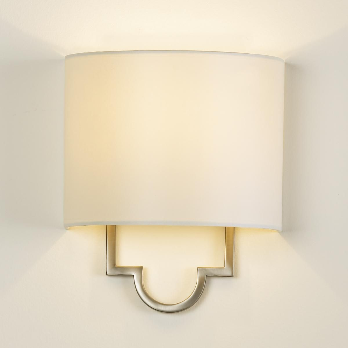 Modern Classic Wall Sconce Wall Sconces Bedroom Modern Wall Sconces Wall Sconces Living Room