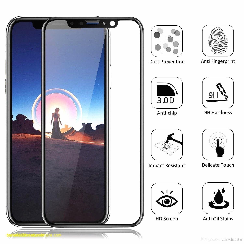 Phone Wallpaper For Guys Handyhintergrundbild Fre 2020 Iphone