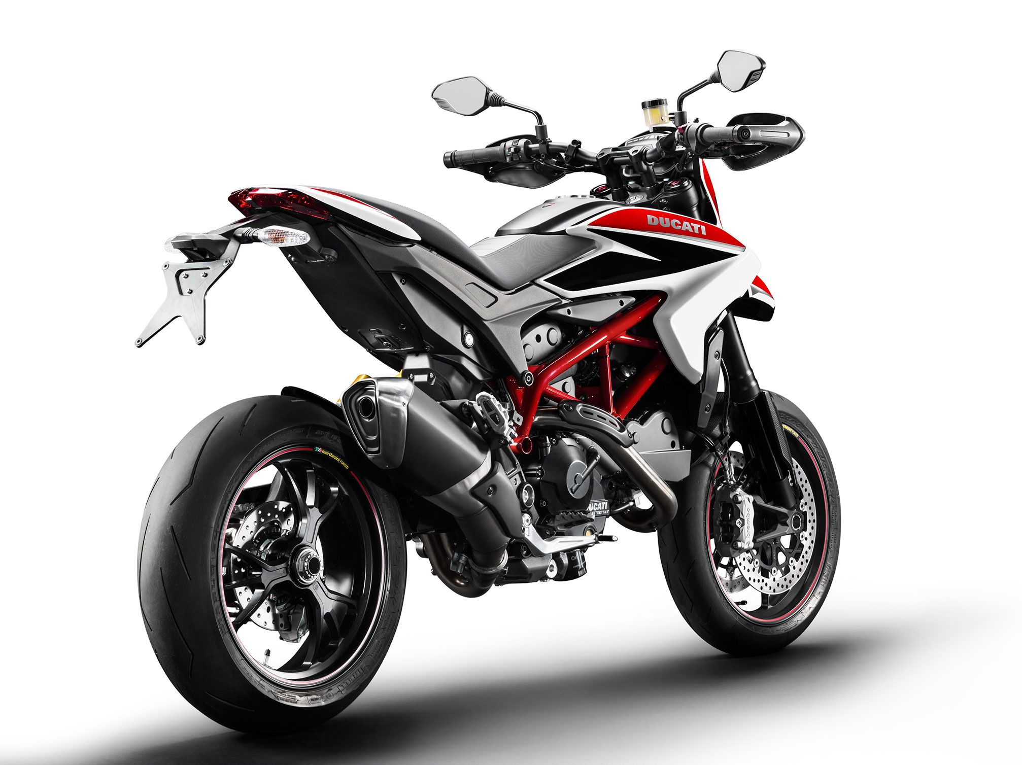 ducati hypermotard sp wiki motorcycle wallpaper | wallpapers 4k