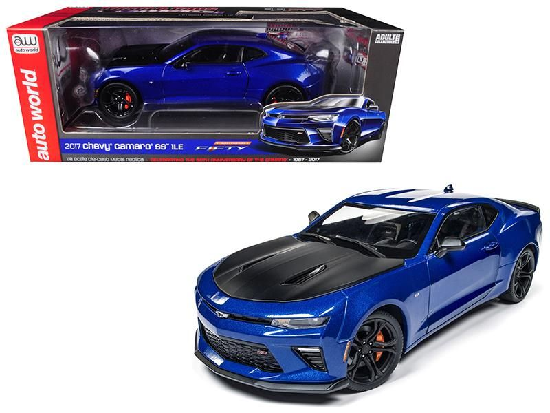Pin On 1 18 Scale Diecast