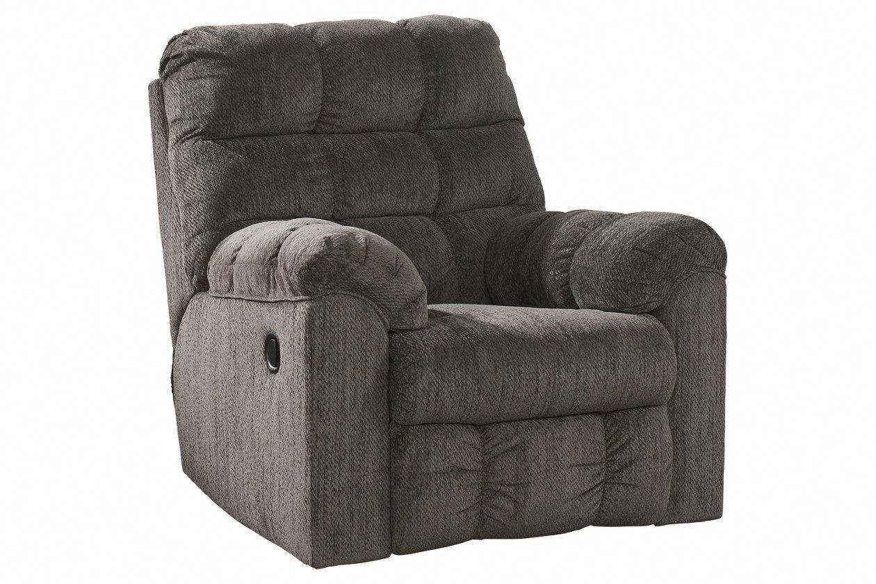 Acieona recliner ashley furniture homestore clearancefurniture