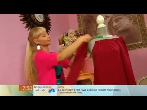 Шитье ольги никишичевой кружевное платье