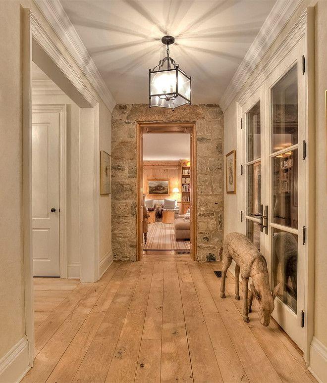 Best 25 Light Hardwood Floors Ideas On Pinterest: Hardwood, Hardwood For Sale And Hardwood Floors