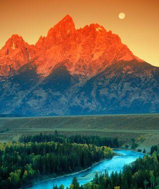 Jackson Hole Style #mountainliving #truenorthadorned #truenorth #findyours  #inspirationiseverywhere #urbannatures