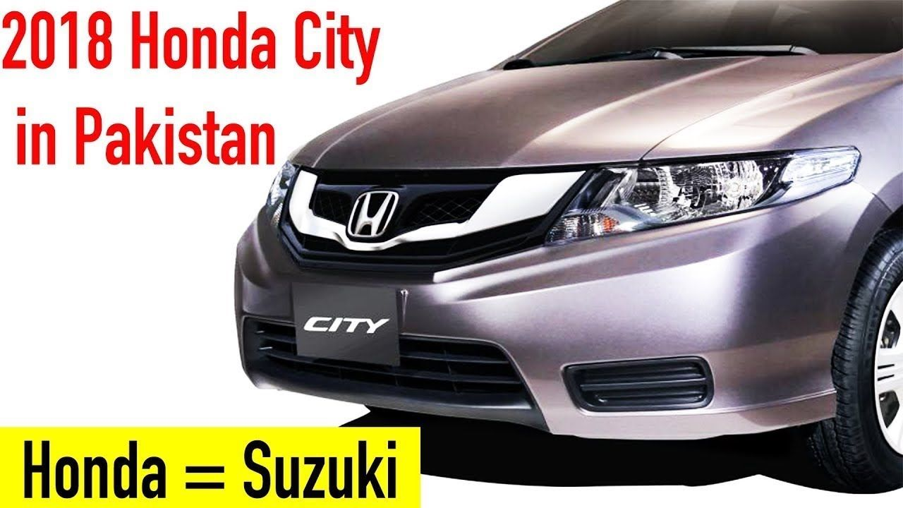 BEautiFul new car Honda city 2018 in pakistan,,,,,you can
