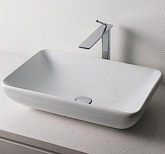 タイ 洗面スペース 水まわりの通販ならアドヴァン ダイレクトの Advan Direct 洗面 アドヴァン 洗面器