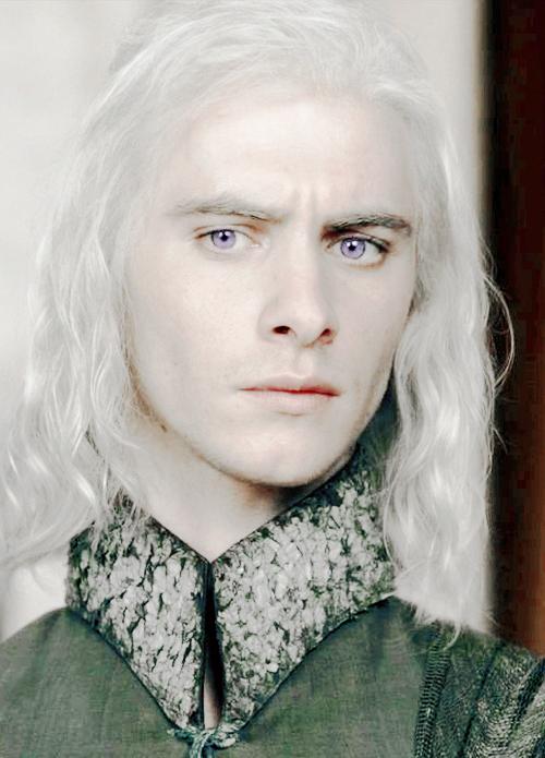 Game Of Thrones Viserys Targaryen Targaryen Aesthetic Harry Lloyd Hbo Tv Series