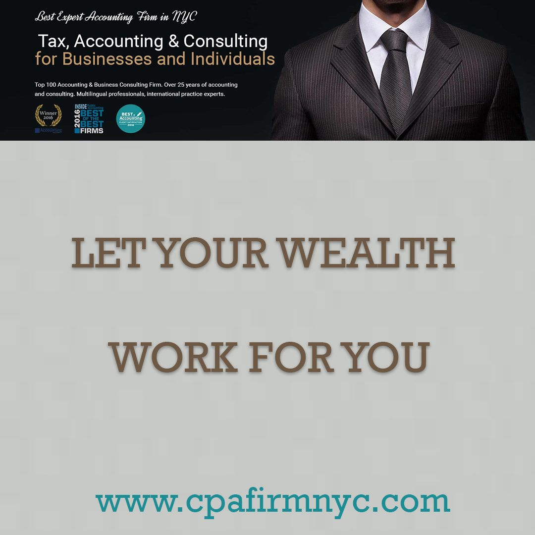 Miller Company Llp 141 07 20th Ave Suite 101 Whitestone Ny 11357 1 718 767 0737 Accounting Firms Consulting Business Tax Accountant