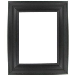 "16"" x 20"" Black Tribeca Open Frame Shop Hobby Lobby"