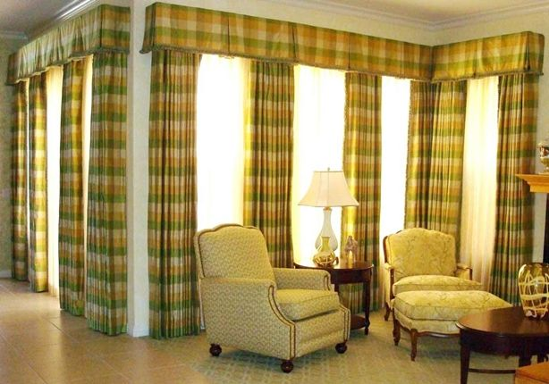 How to Choose the Perfect Curtains for Your Home - http://www.rourkelabds.com/how-to-choose-the-perfect-curtains-for-your-home-2/