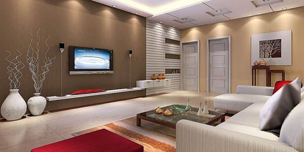 Zen Style Japanese Inspired Living Room Ways Add Your Interior Beauteous Japanese Living Room Inspiration