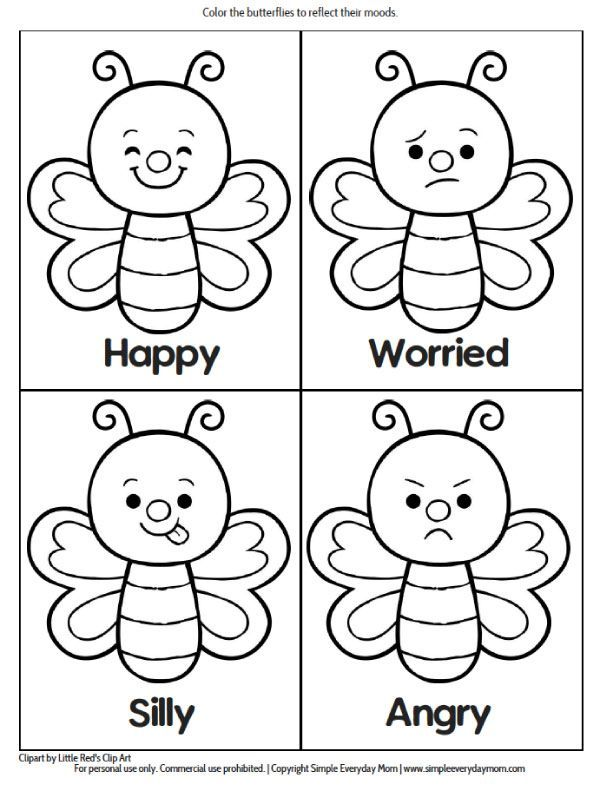 printable preschool bug activities for learning fun ideas for kids bug activities. Black Bedroom Furniture Sets. Home Design Ideas