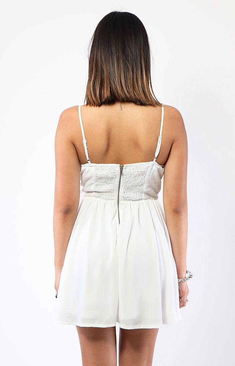 Sylvie Party Dress   Shop Dresses   Beginning Boutique   Online Boutique