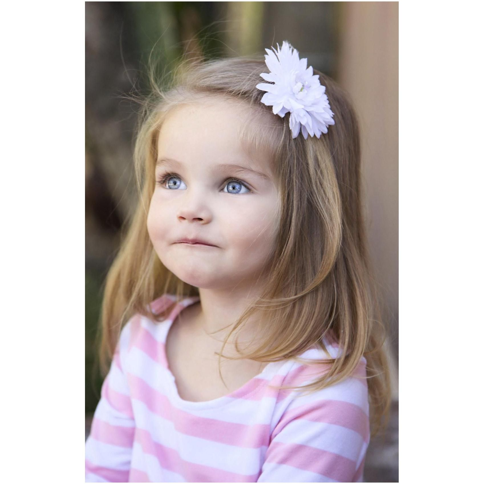 free haircut toddler brown hair www pixshark images 1847