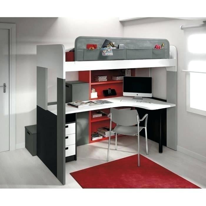 470 bedroom design ideas bedroom
