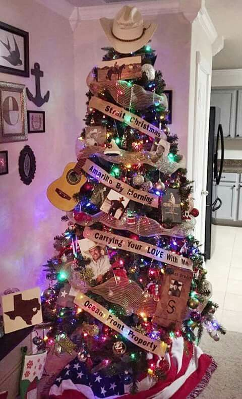 Pin by Sherry Decker on Christmas Pinterest