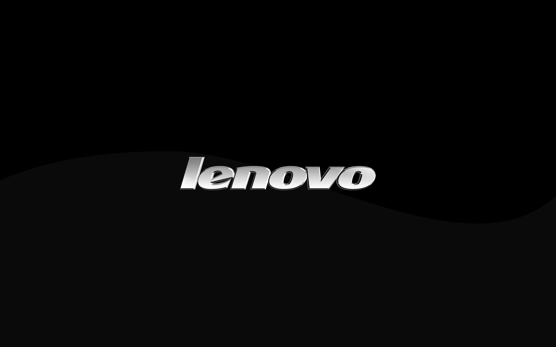 Free Download Lenovo Thinkpad Wallpaper