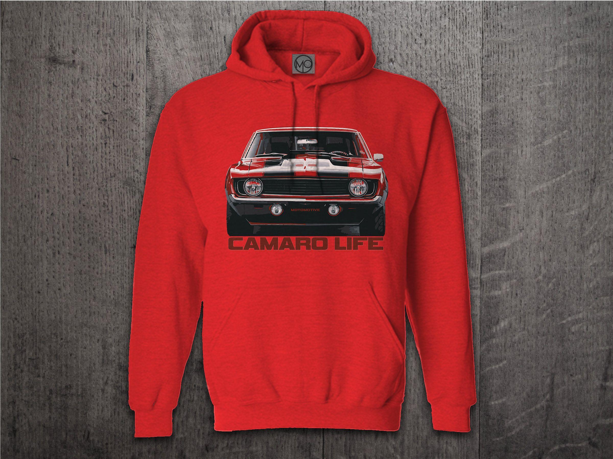 1969 Camaro Hoodie Cars Hoodies Camaro Hoodies Chevy Sweaters Men Hoodies Funny Hoodies Cars T Shirts Camaro T Shirts Funny Hoodies Hoodies Men Hoodies [ 1800 x 2400 Pixel ]