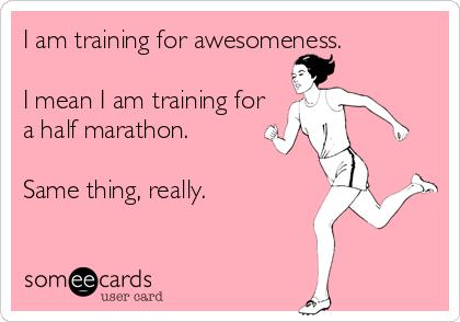 Sports | Run WDW ✨ | Running workouts, Half marathon ...