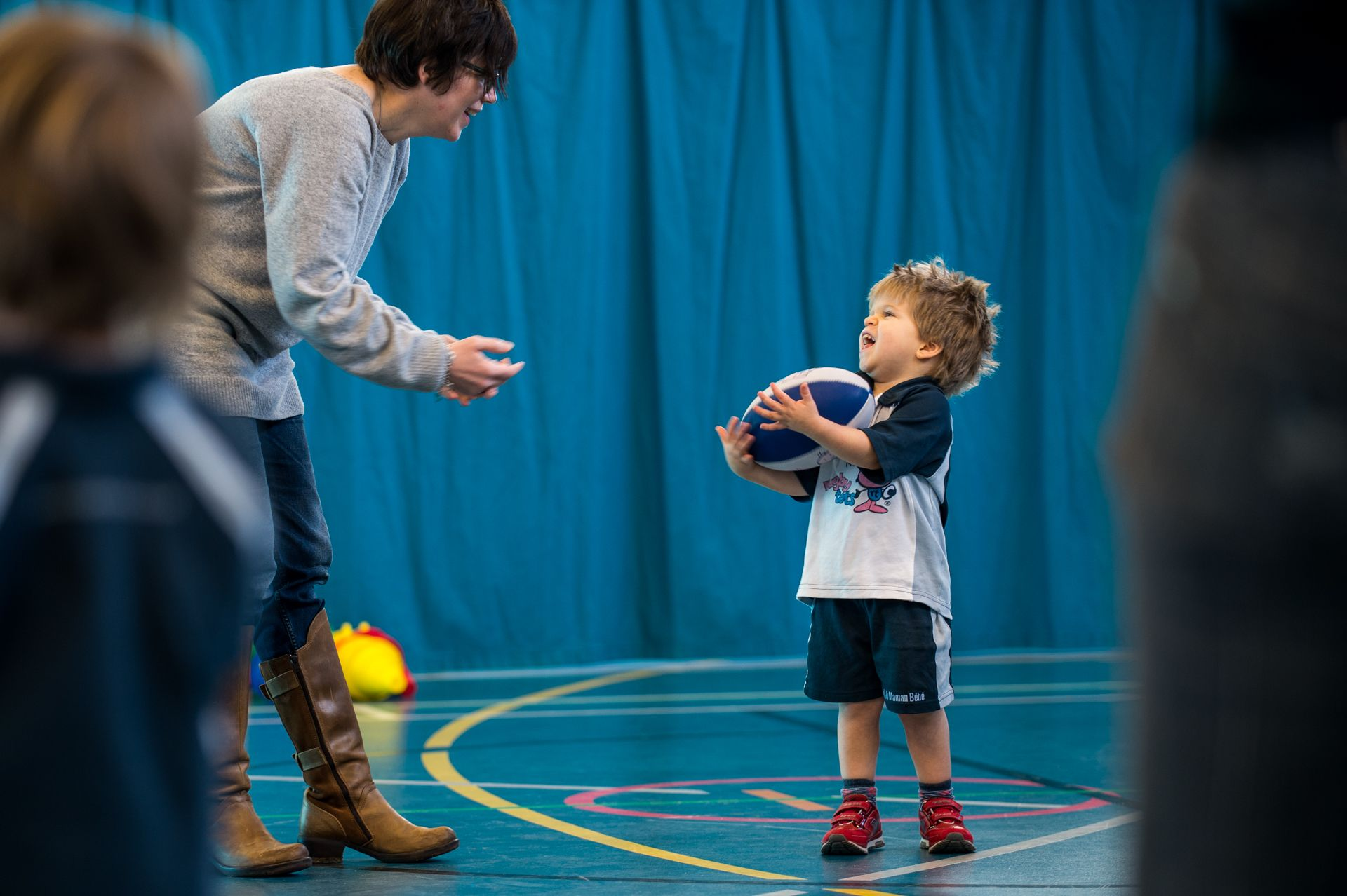 Pin By Rugbytots On Rugbytots