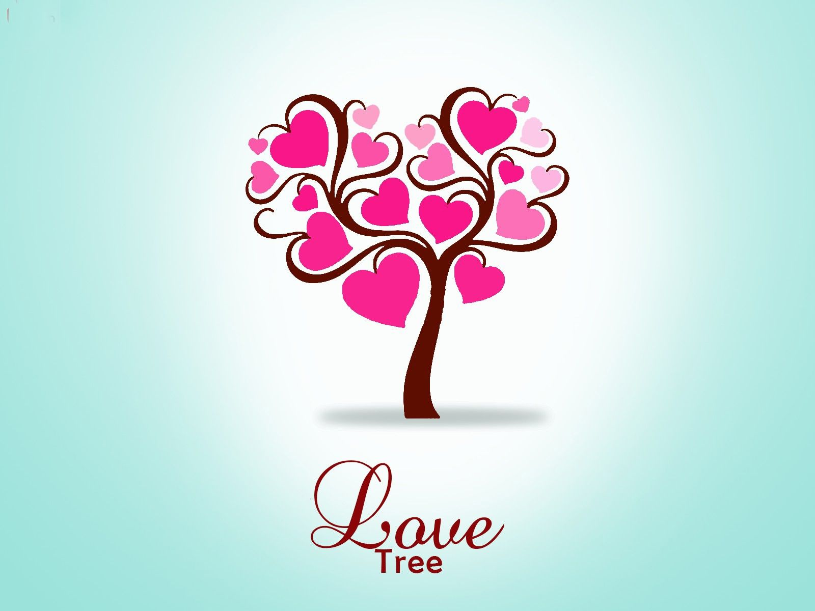 Love Very cute Wallpaper : download love and romantic wallpaper for whatsapp download love and romantic? Hearts ???? ...