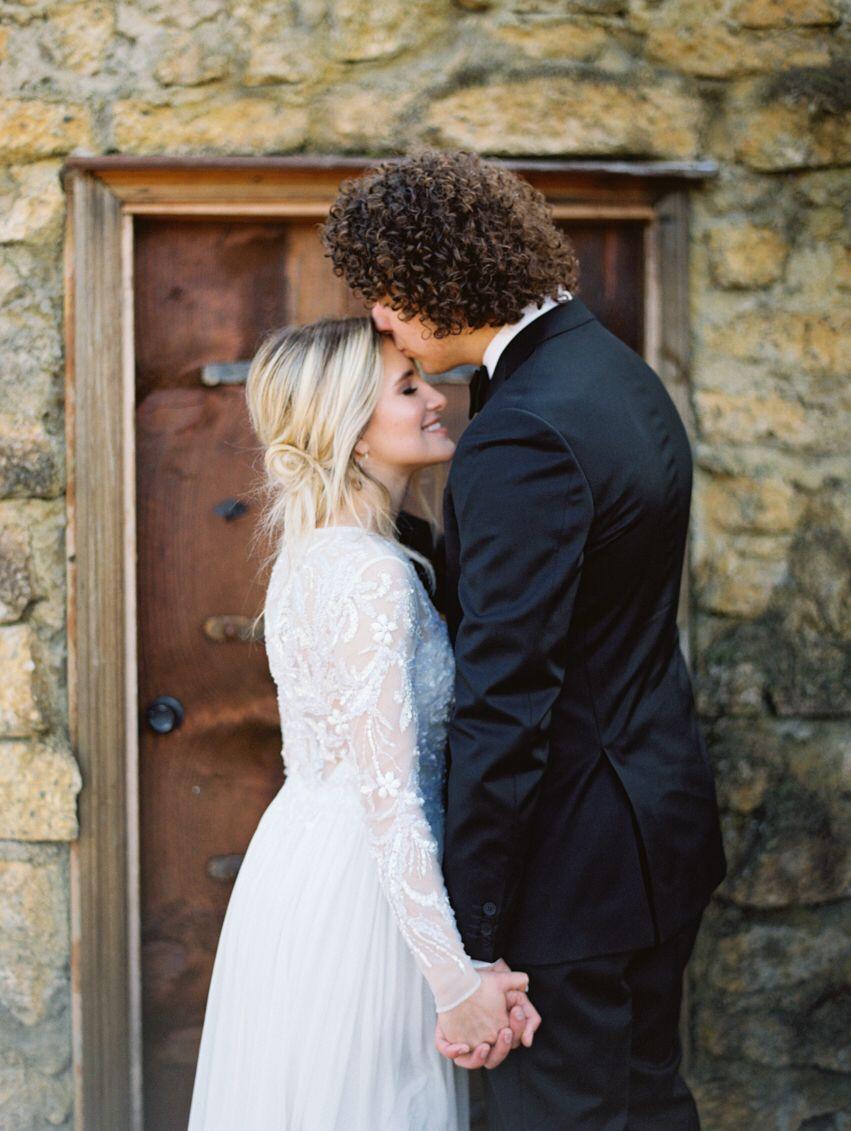 4c0e1b38d1d Linnea Paulina Photography Lena and Vik Wedding
