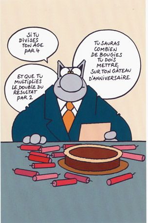 Bon Anniversaire Chat Photo Anniversaire Humoristique Humour