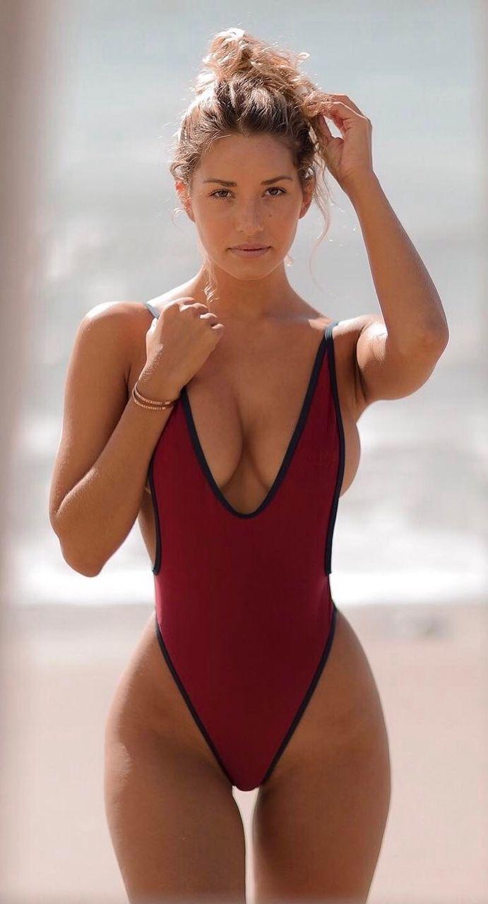 Kim johansson leaked pics Adult picture Laura amy bikini,Camille Rowe Topless