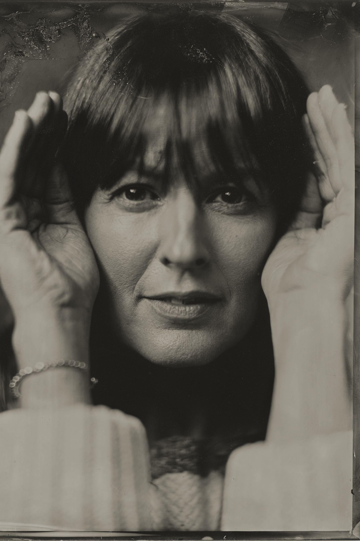 Susan Lanier images
