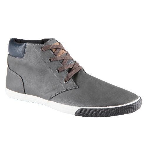 521fd28cd28ea Amazon.com: ALDO Hallinan - Men Sneakers: Shoes | brenton | Shoes ...
