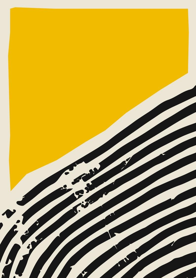 Abstract Zebra Print Zebra Prints Zebra Poster Art Abstract