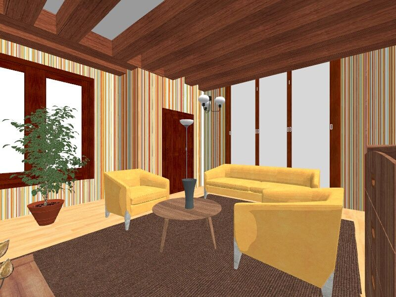 3D Room Planning Toolplan Your Room Layout In 3D At Roomstyler Delectable Living Room Designer Tool Design Ideas