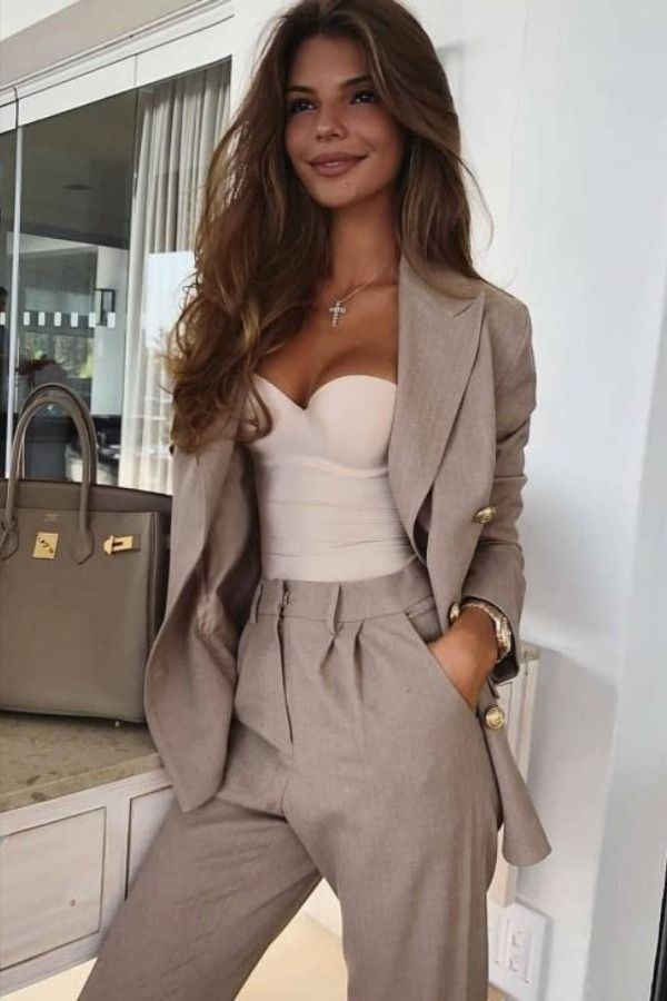 Cindy Payson Blog: Top 20 Summer Outfits for 2017 | Looks