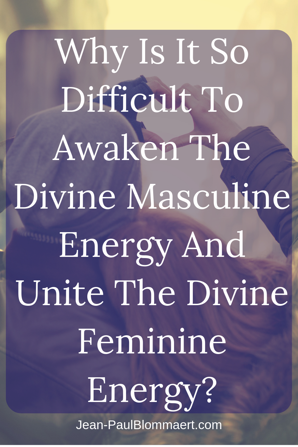 This Is Something We Are Going To Explore In The Next Video I Will Share My Personal Point Of Vi Divine Feminine Spirituality Feminine Energy Masculine Quotes