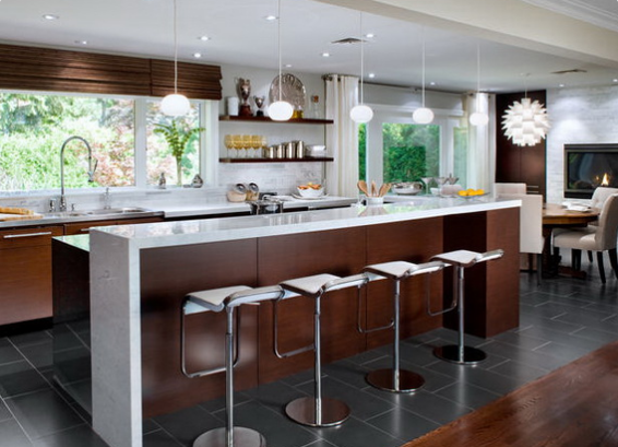 diseo de cocinas kitchen por candice olson diseo y decoracin del hogar design and