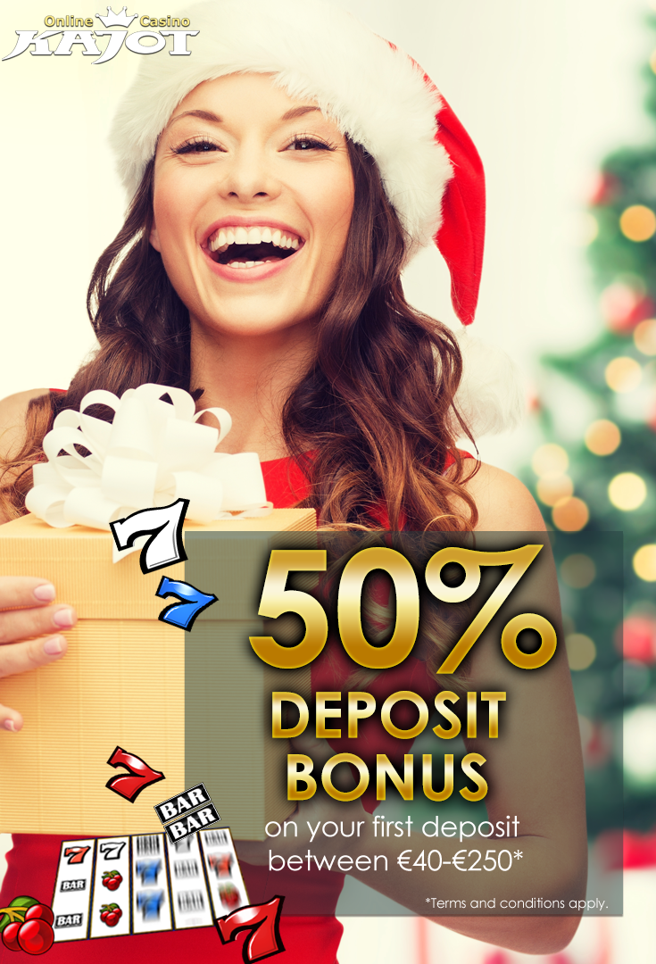 Casino christmas free money download novomatic slots