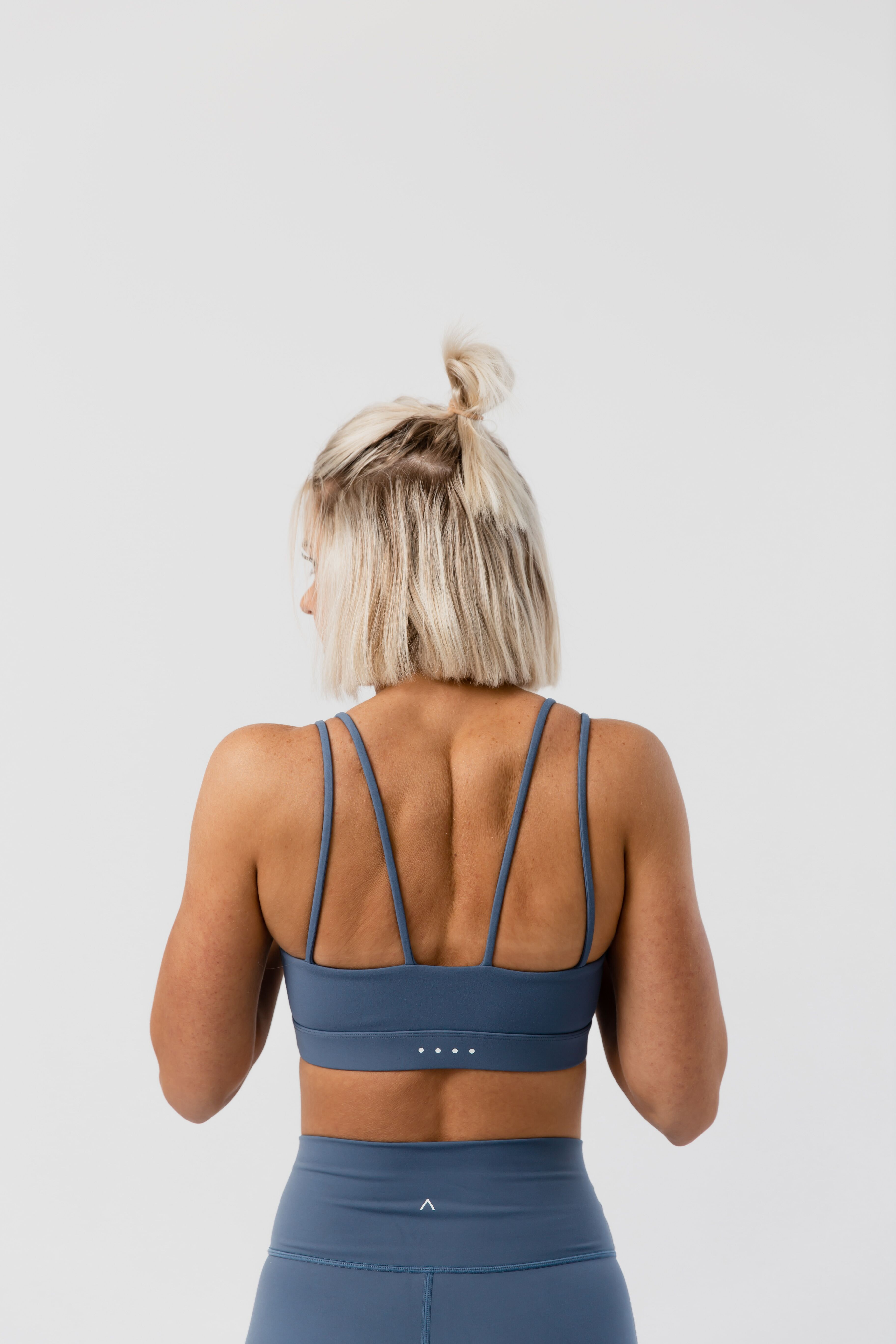 Acta Active Wear With A Purpose Acta Wear Coupon 15 Off Gym Workout Outfits Active Wear Athletic Outfits