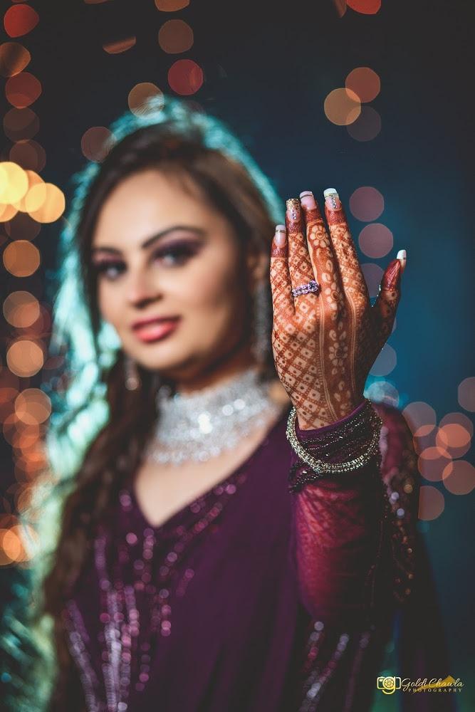 Mehendi Designs, Mehendi Arts, Wedding Mehendi Art, Bridal Mehendi Ideas #weddingnet #indianwedding #mehendiarts #mehendi #henna #hennaart #bridal #look #indianweddings #mehendi #henna #mehendidesign #hennadesign #personalised #uniquedesign FOLLOW OUR INSTAGRAM @WEDDINGNET