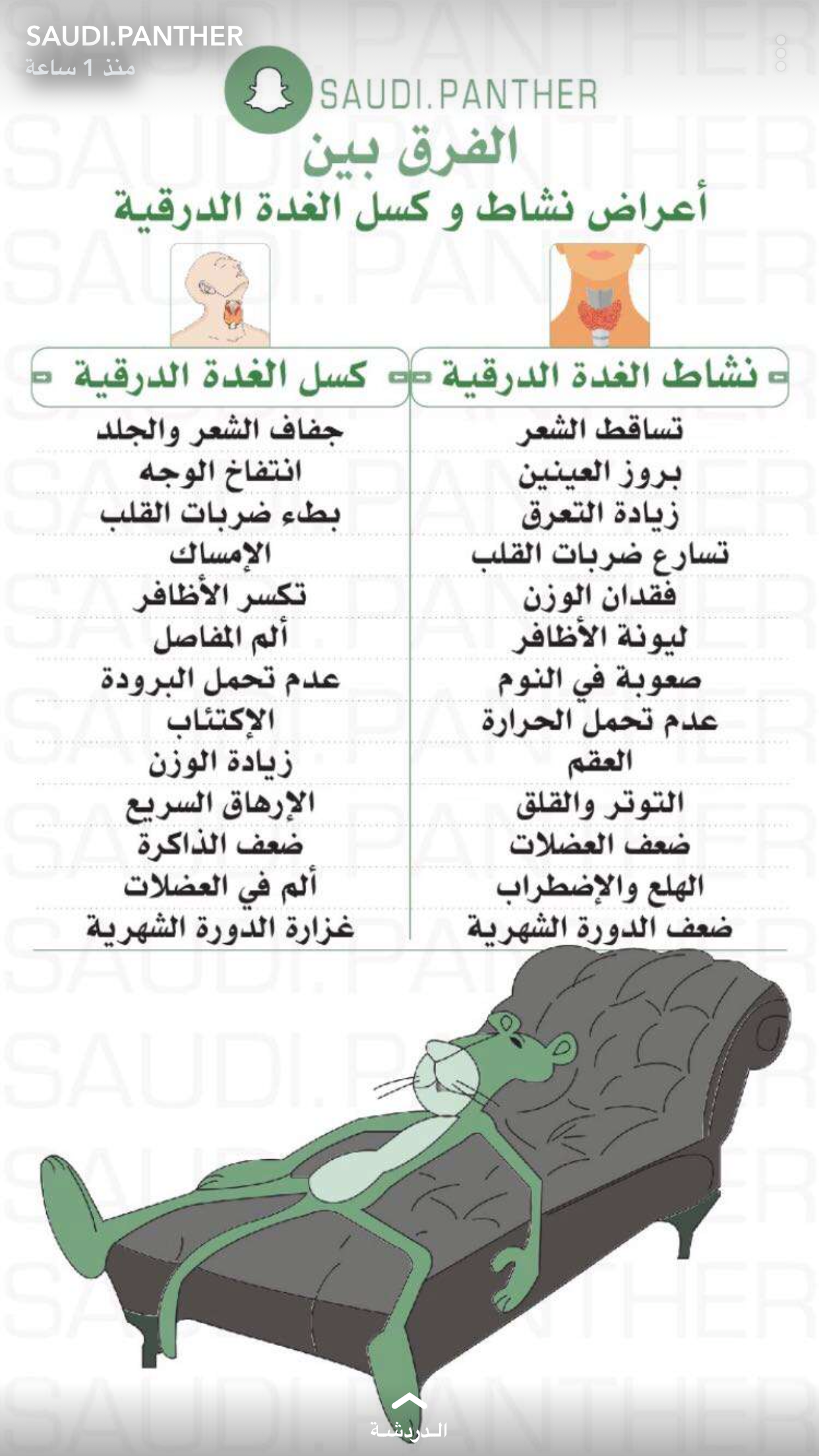 Pin By Mohamed Khairy On Health Information Health And Beauty Health And Beauty Tips Health