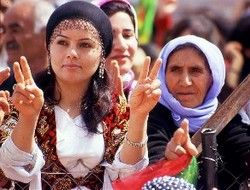 Pin By Yvonne S On People Of The World People Of The World The Kurds People