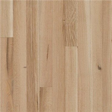 Discount 3 1 4 X 5 8 White Oak 1 Common Rift Quartered Unfinished Engineered Hardwood F Cheap Hardwood Floors Engineered Wood Floors Solid Hardwood Floors