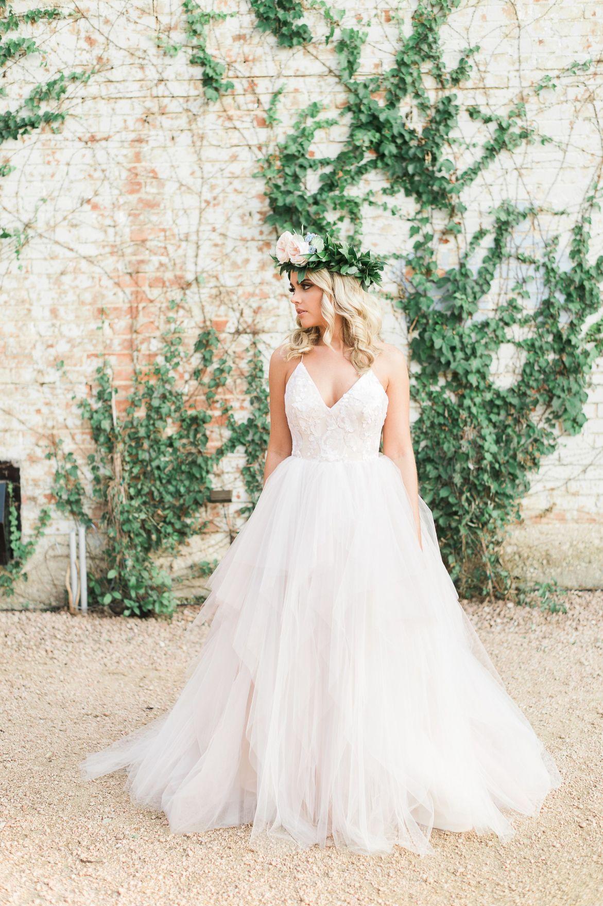 100 Wedding Dress Rentals Dallas Tx Plus Size Dresses For