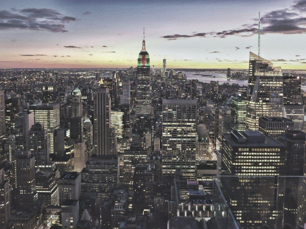 New York Speed Dating Wydarzenia