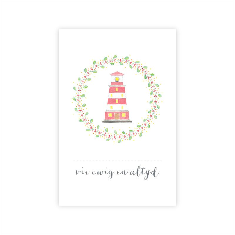 products: prints (small) | bright owl