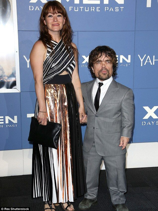 erica schmidt babyerica schmidt height, erica schmidt and peter dinklage, erica schmidt facebook, erica schmidt, erica schmidt wiki, erica schmidt dinklage, erica schmidt a theatre director, erica schmidt wikipedia, erica schmidt peter dinklage baby, erica schmidt bio, erica schmidt baby, erica schmidt zelig dinklage, erica schmidt director, erica schmidt daughter, erica schmidt hijo, erica schmidt and peter dinklage daughter, erica schmidt net worth, erica schmidt vikipedi, erica schmidt figlio, erica schmidt instagram