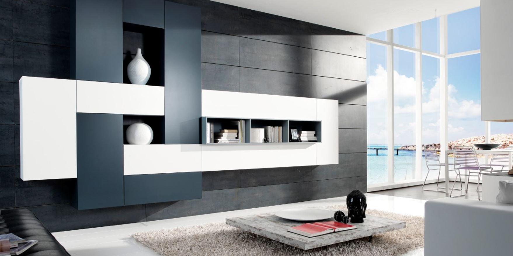 progettiamo l'arredamento su misura per la tua casa, classico ... - Arredamento Moderno Lecce