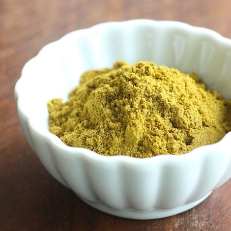 Curry Powder Japanese Asian Spices Curry Recipes Easy Japanese Curry