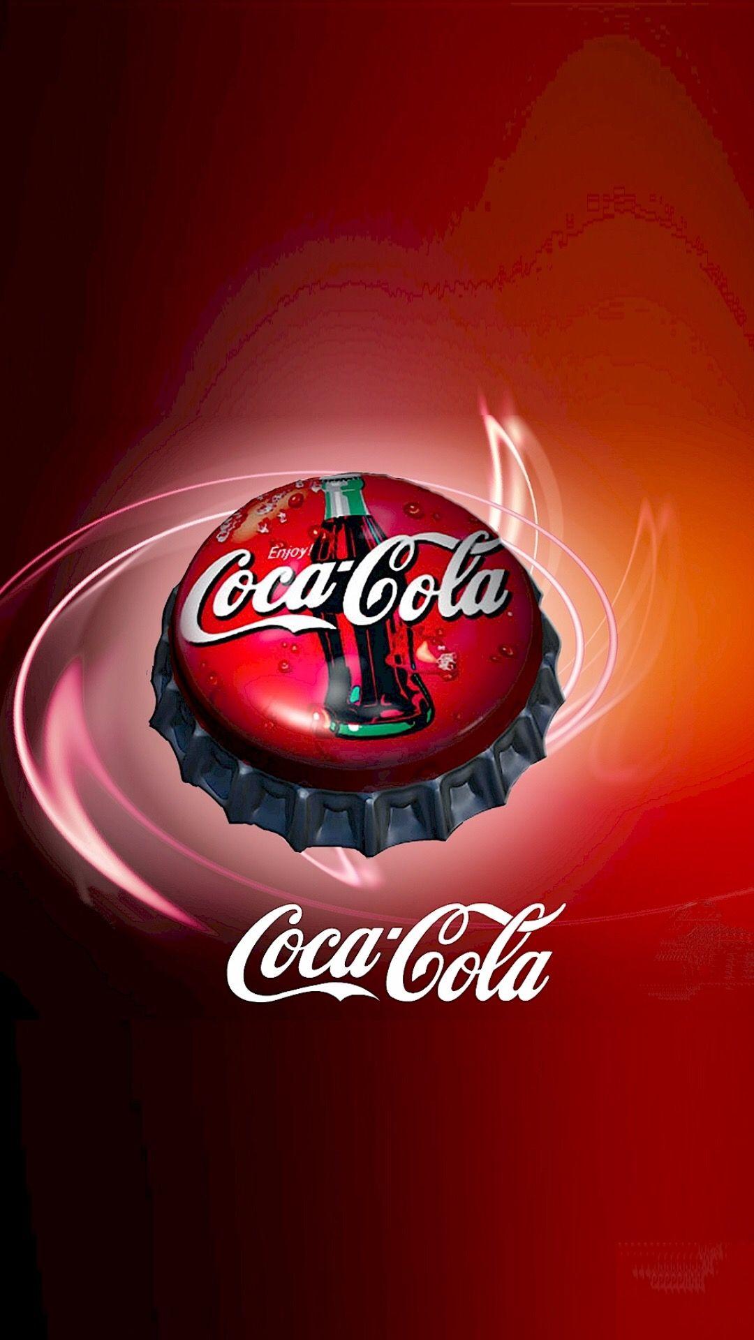 Coca Zero na ketogene Diät