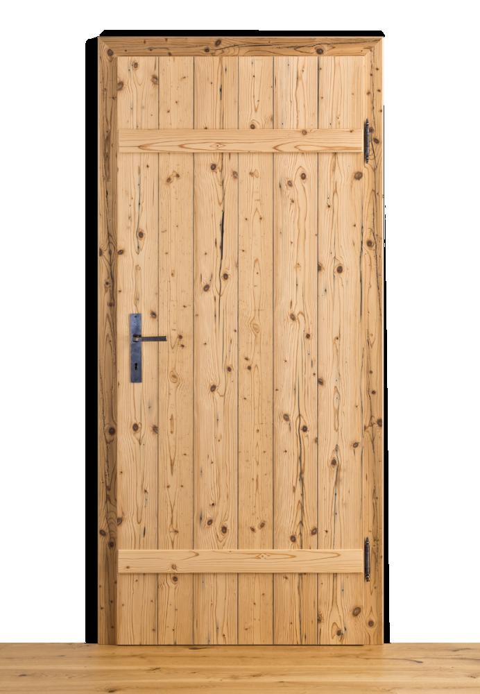 Pin Auf Striped Doors